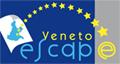 Veneto ESCAPE